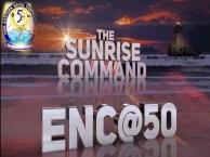 Eastern Naval Command Goldel Jubilee