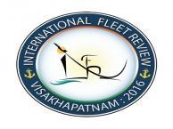 International Fleet Review - 2016